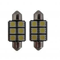 6-SMD-LED-kentekenverlichting-36mm