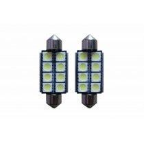 8-SMD-LED-binnenverlichting-41mm