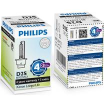 D2S-Philips-Longerlife-Xenon-85122SYS1-C1
