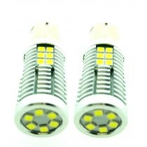 Xline Canbus LED BA15S White Platinum Series