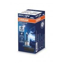 Osram Cool Blue Intens H11 Blister 1 Lamp