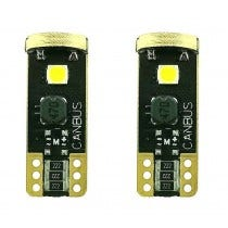 xline-canbus-led-w5w-yellow-platinum-series