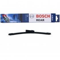 bosch-ruitenwisser-a251h