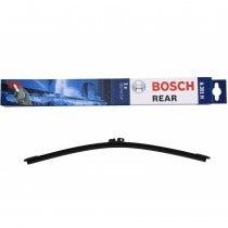 bosch-ruitenwisser-a351h