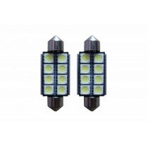 Canbus-8-SMD-LED-binnenverlichting-41mm