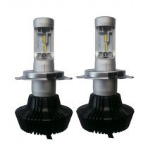 canbus-bi-led-dimlicht-4000-lumen-h4-lamp