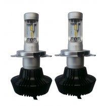canbus-bi-led-dimlicht-4000-lumen-hb1-9004-lamp