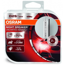 Osram-Xenarc-Night-Breaker-Unlimited-D2S-Duo-Box