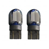 Dagrijverlichting-vervangingslamp-T20-W21/5w