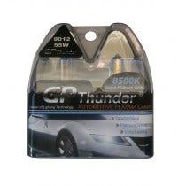 GP Thunder 8500k 9012 / HiR2 70w Xenon Look 2e Kans