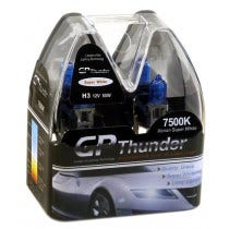 gp-thunder-v2-7500k-h3-55w