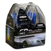 GP Thunder v2 HB4 / 9006 7500k 55w 2e Kans