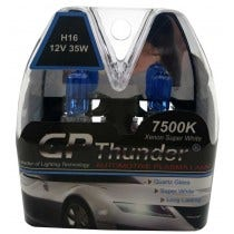 gp-thunder-xenon-look-7500k-h16-19w