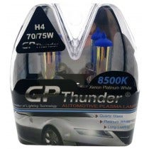 gp-thunder-xenon-look-blauw-h4-100w