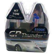 gp-thunder-xenon-look-blauw-h7-100w