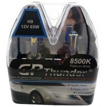 GP Thunder 8500k H9 65w Xenon Look - Outlet