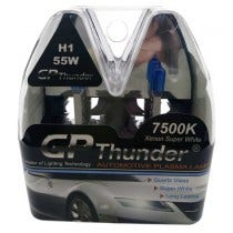 GP-Thunder-Xenon-Look-cool-white-7500k-H1-55w