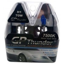 GP-Thunder-Xenon-Look-cool-white-7500k-H1-70w