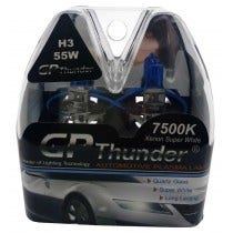 GP-Thunder-Xenon-Look-cool-white-7500k-H3-70w