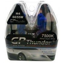 GP-Thunder-Xenon-Look-cool-white-7500k-H4-55w