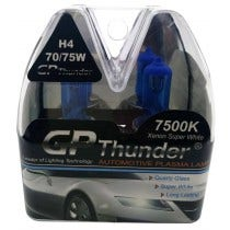 GP-Thunder-Xenon-Look-cool-white-7500k-H4-70w