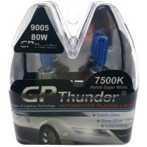 gp-thunder-xenon-look-cool-white-hb3-100w