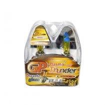 GP Thunder 3500k H8 Xenon Look - gold retro look 35w Tweede Kans
