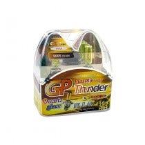 GP Thunder Xenon Look - 9005 3500k 65w Tweede Kans