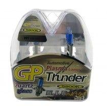 GP-Thunder-Xenon-Look-helder-wit-5800k-H1-55w