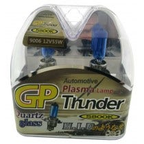 gp-thunder-xenon-look-helder-wit-hb4-55w