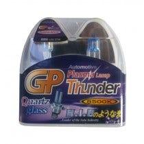 gp-thunder-xenonlook-8-500k-h27-881-27w