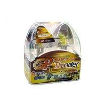 gp-thunder-xenonlook-motor-3-500k-h1-55-w