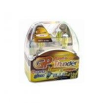 gp-thunder-xenonlook-motor-3-500k-h11-55-w
