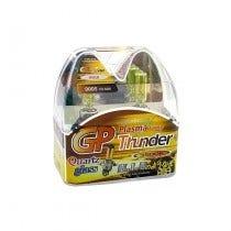 gp-thunder-xenonlook-motor-3-500k-hb3-65-w
