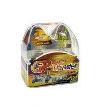 gp-thunder-xenonlook-motor-3-500k-hb4-55-w