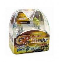 gp-thunder-xenonlook-motor-3-500k-h3-55-w