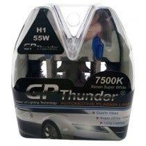 gp-thunder-xenonlook-motor-7-500k-12v-h1-55-w