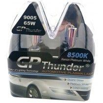 gp-thunder-xenonlook-motor-8-500k-12v-hb3-65-w
