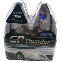 gp-thunder-xenonlook-motor-8-500k-12v-hb4-55-w