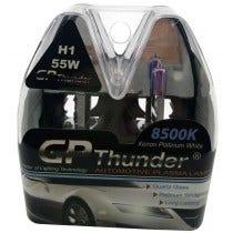 gp-thunder-xenonlook-motor-8500k-h1