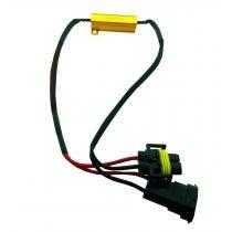 grootlicht-canbus-kabel-45w-h-maten-h10