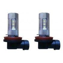grootlicht-led-vervangingslamp-50w-h11
