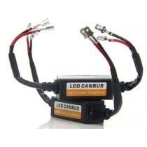 H1-Canbus-LED-Dimlicht-Kabel