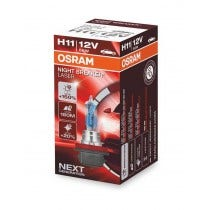 H8-Osram-Night-Breaker-Laser-motor-halogeen