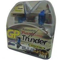 GP Thunder Xenon Look Motor - 5.800k - H11 - 55 w