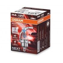 H3-Osram-Night-Breaker-Laser-motor-halogeen