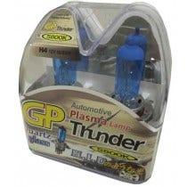 GP Thunder Xenon Look Motor - 5.800k - H4 - 55 w