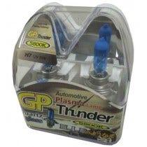 GP Thunder Xenon Look Motor - 5.800k - H7 - 55 w