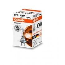 Osram-Original-Halogeen-H7-64210