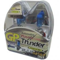 GP Thunder Xenon Look Motor - 5.800k - H8 - 35 w